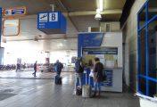Atina Havalimanı'ndan Atina sehir merkezine nasil gidilir?
