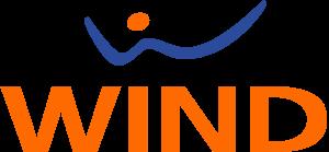 wind_telecom_logo_logotype_emblem
