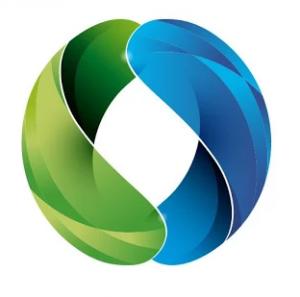 cosmote-logo-new-1_rzuh