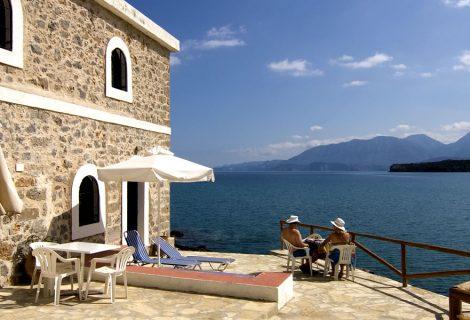 Yunanistan'da en iyi online emlak siteleri nelerdir?