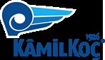 kamilkoc-logo