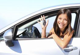 Yunanistan'da kesfedilecek cok yer var! Vega Rent a Car ile Yunanistan'i kesfedin.