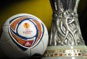 Avrupa Ligi Osmanlispor - Olympiakos karsilasmasi 16 Subat'ta