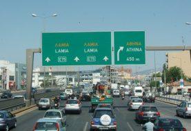 Yunanistan'da trafik cezaları ve yaptırımları nelerdir?