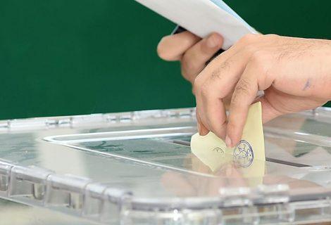 Halk Oylamas'ında Atina'da oy kullanacak seçmenler için faydalı bilgiler