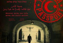 The Turkish Passport, Selanik Uluslararası Film Festivali'nde büyük ilgi gördü