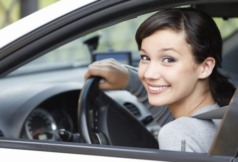 Yunanistan'da sürücü sınavları sanal ortama taşınıyor